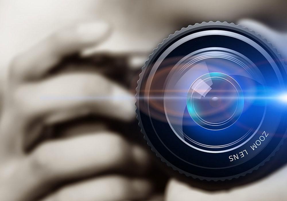 Fotografia: la linearità di un concetto in continuo cambiamento