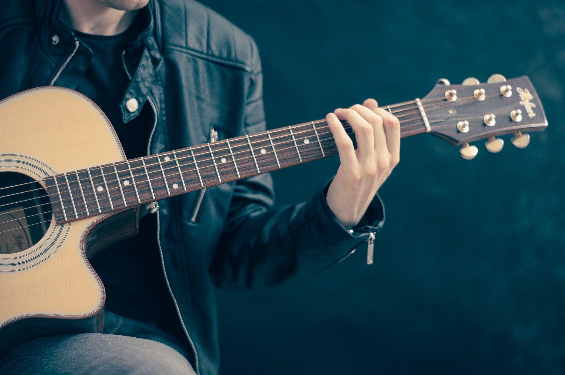 10 motivi per studiare musica